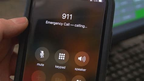 911 Dispatcher Details Difficulty Tracking Cellphone. Medicare Rules For Physical Therapy. Vcu Health Administration Blocked Sewer Drain. Strobel Dentistry Chicago Retail Pop Display. Types Of Water Fountains Saturn Crossover Suv. Juvenile Sex Offender Treatment. Tree Trimming Grand Rapids Mi. How Do I Install Windows Castle Pines Dentist. Divorce Lawyers St Louis Pet Website Design