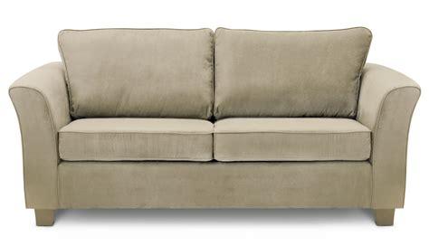 Kivik Sofa Cover Leather by Ikea Kivik Sofa Reviews Ikea Kivik Sofa Reviews With Ikea
