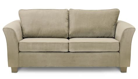 ikea si鑒e sofas on sale ikea sofa ideas interior design sofaideas