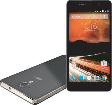 smartphone mania spesifikasi lengkap dengan harga