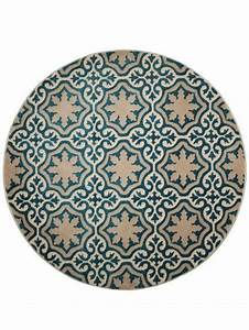 Benuta Teppich Rund : teppich rund mylin blau wohnzimmer pinterest benuta teppich wohnzimmer und benuta ~ Avissmed.com Haus und Dekorationen