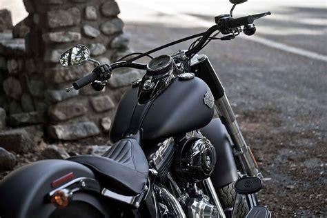 Harley-davidson-softail-slim