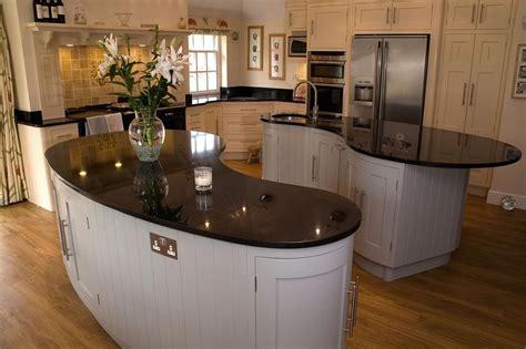 kitchen island units b q change of style change of style 5188