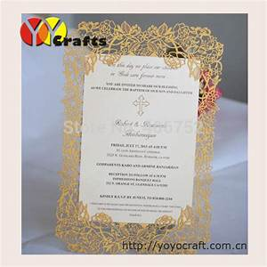 Fashion indian wedding favors wholesale laser cut wedding for Laser cut wedding invitations wholesale india