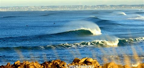 la torche surf photo by menswaves surf photos magicseaweed