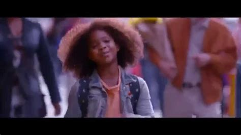 Opportunity sia version lyrics (annie 2014). Annie Tomorrow (2014) - Movie Soundtrack (Fear Factor ...