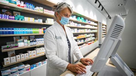 Panex impfzertifikate für das hamburger impfzentrum DAZ.online-Umfrage: Apotheken sollen Impfzertifikate ausstellen - was halten Sie davon?