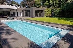 Gfk Pool Deutschland : die besten 25 gfk schwimmbecken ideen auf pinterest gfk teich schwimmbad bilder und ~ Eleganceandgraceweddings.com Haus und Dekorationen