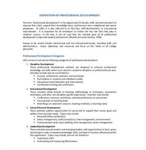 How To Write A Fitness Resume For Sponsorship by Sle Letter For Fitness Program Cover Letter