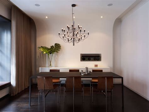 modern chandelier designs ideas design trends