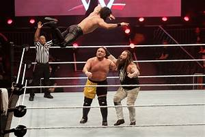 Bray Wyatt Clears His Entire Twitter Feed, Offers Cryptic ...