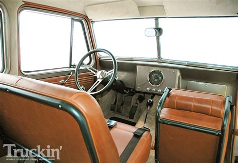 willys jeepster interior 301 moved permanently