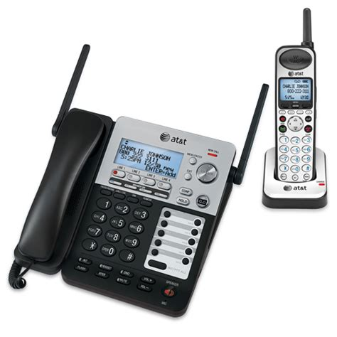 Sb67138  At&t® Telephone Store. Texting While Driving Accident Video. Fire School Of Ministry Custom Cms Web Design. Audio Video Automation Programmatic Ad Buying. Retirement Bank Account Owen Business Systems. Los Angeles Banquet Hall Best Price Ipad 64gb. Sales And Marketing University. Scalable Wordpress Hosting A C Repair Service. Who Pays For Long Term Care Pc Cloud Backup