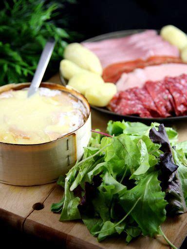 marmiton recette cuisine mont d 39 or au four recipe thermostats cuisine and