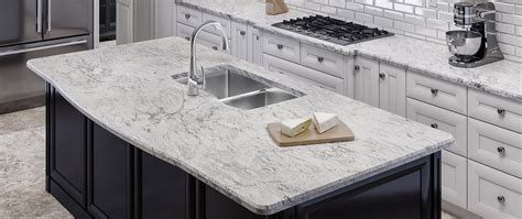 kitchen sink materials comparison allen roth countertop comparison chart 5855