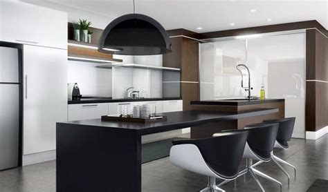 images  kitchen islands  attached tables