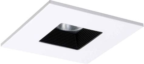 recessed lighting the top 10 square recessed lighting