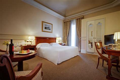 chambre d hotel avec cuisine cuisine hotel pas cher chambre d hotes ã petit prix l