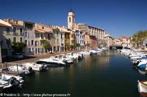 le bureau martigues martigues la venise provençale