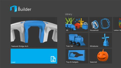 microsoft debuts  printing app  windows  pcworld