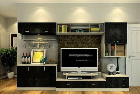 25 wonderful home interior tv cabinet rbservis com