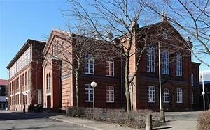 Kunst Und Kreativ Itzehoe : kaiser karl schule itzehoe wikipedia ~ Orissabook.com Haus und Dekorationen