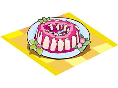 dessert clip art  clipart  snacks candy