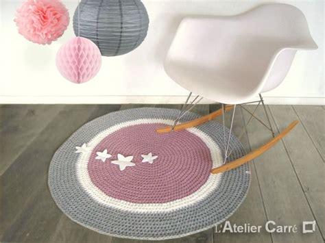 images  latelier carre  pinterest crochet