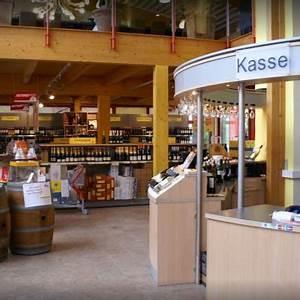 Gutenstetter Straße 20 Nürnberg : bewertungen vino n rnberg u ere sulzbacher stra e 148 90491 n rnberg ~ Bigdaddyawards.com Haus und Dekorationen