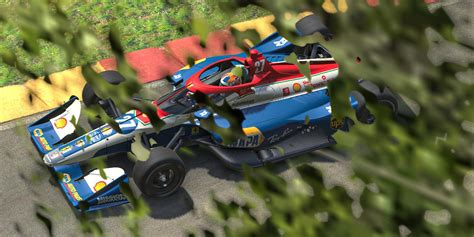 Ferrari is actually considering an indycar entry. Andretti Autosport Ferrari Indycar by Michael Mueller6 ...
