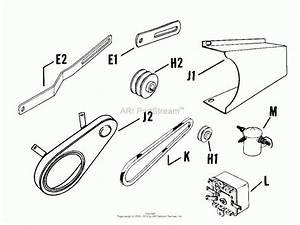 International 9400i Ac Wiring Diagram