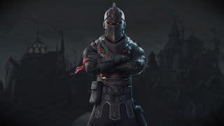 fortnite skins   time gamesradar