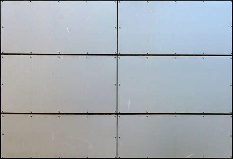 metal wall texture designs  psd vector eps