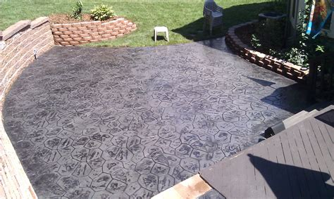 interior home painting cost concrete patio paint ideas home design ideas and pictures