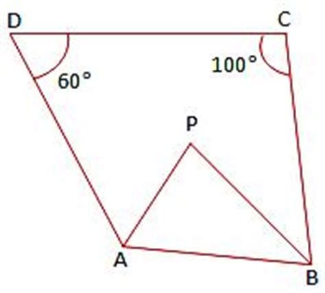 quadrilateral worksheet  types  questions