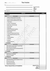 service job card template pertaminico With service job card template
