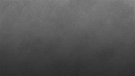 Dark Gray Textured Wallpaper Wallpaper Grey Wallpapersafari