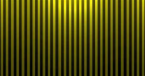 nature wallpaper: Yellow Abstract Wallpapers