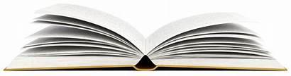Open Bible Clipart Transparent Books Study Mass
