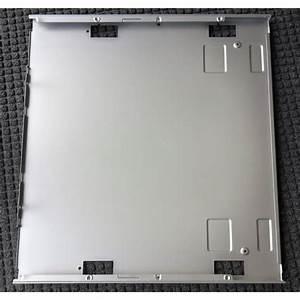 Porte Lave Vaisselle Encastrable : 4906097 facade de porte pour lave vaisselle beko 1880071109 ~ Dailycaller-alerts.com Idées de Décoration