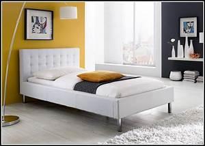 120 Cm Bett : bett 120 cm breit weis betten house und dekor galerie ko1zpzjk6e ~ Markanthonyermac.com Haus und Dekorationen
