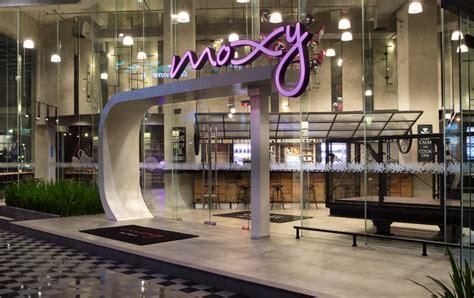 moxy bandung hotel deals  reviews