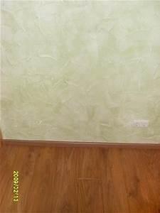 Wandgestaltung Putz Effekt : effekt putz ~ Eleganceandgraceweddings.com Haus und Dekorationen