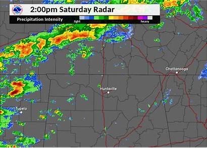 Radar April Storm Weather Loop Wind Gov