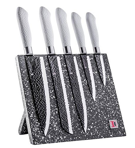 kitchen knife collection best cutlery block out of top 23 2018