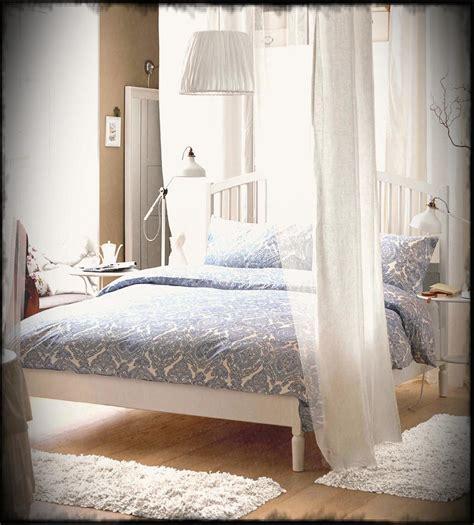 Ikea Bedroom Furniture Interior Design  Living Room