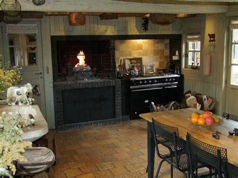 cuisine maison normande neuve by les compagnons d 39 ovraigne