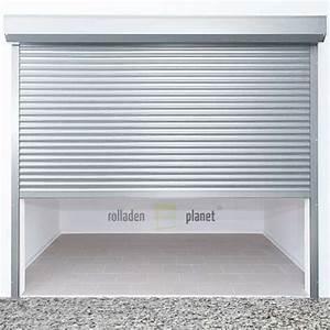 Garagentore Günstig Kaufen : 3000x3000mm rolltor rolltore garagentor garagentore ~ A.2002-acura-tl-radio.info Haus und Dekorationen