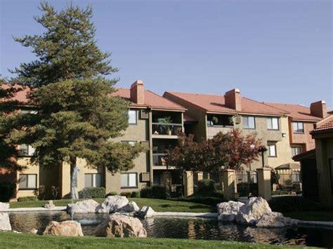 Santa Fe Apartments Rentals