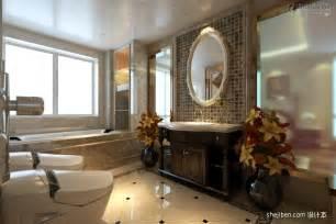 luxury master bathroom designs luxurious master bath renovation renderings bathroom